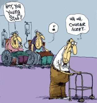 geriatric nursing quotes - Google Search | NURSING--HUMOR--QUOTES ...